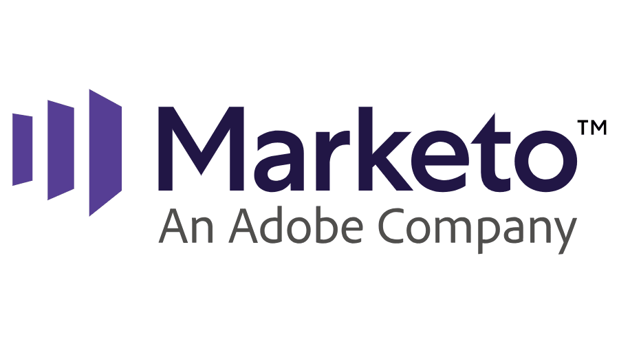 Strategy Mesh | Marketo Certified | Content Marketing | Digital Marketing | Digital Strategy